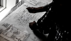 Owen Homes house plans