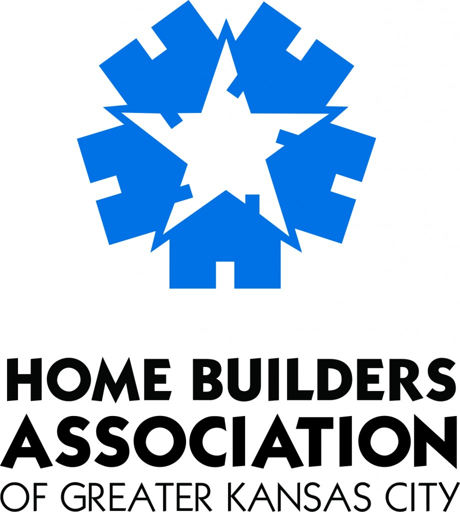 Kansas City Home Builders Association