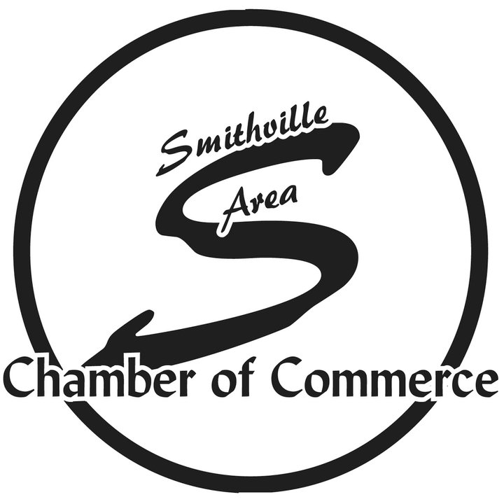 Smithville Chamber of Commerce Member