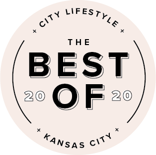 Best of Kansas City 2020